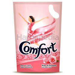 Comfort Softener Kiss of Flowers Refill 1.8lit