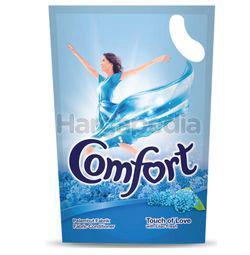 Comfort Softener Touch of Love Refill 1.8lit