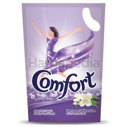 Comfort Softener Sense of Pleasure Refill 1.8lit