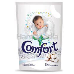 Comfort Softener Pure Refill 1.8lit