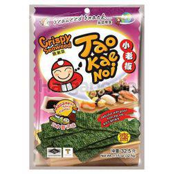 Tao Kae Noi Crispy Seaweed Japanese Sauce 32.5gm
