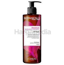 L'Oreal Botanicals Geranium Shampoo 400ml