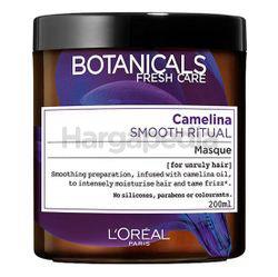 L'Oreal Botanicals Hair Mask Camelina 200ml