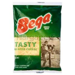 Bega Tasty Grated Cheese 250gm