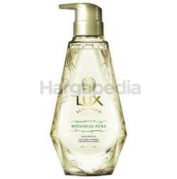 Lux Luminique Shampoo Botanical Pure 450ml