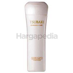Tsubaki Damage Care Conditioner 220ml