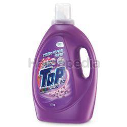 Top Liquid Detergent Colour Protect 2.7kg