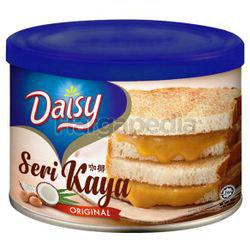Daisy Kaya 480gm