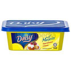 Daisy Margarine 240gm