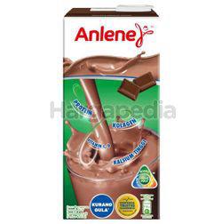 Anlene UHT Chocolate Milk 1lit