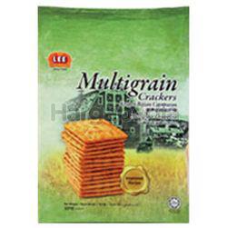 Lee Multigrain Crackers 330gm