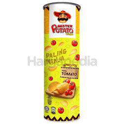 Mister Potato Crisps Tomato 150gm