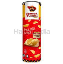Mister Potato Crisps Original 150gm