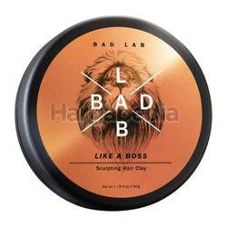 Badlab Like A Boss Hair Clay 50gm