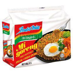 Indomie Mi Goreng Special 5x85gm