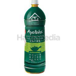 Authentic Tea House Ayataka Green Tea 1.5lit