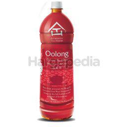 Authentic Tea House Da Hong Pao Oolong Tea 1.5lit
