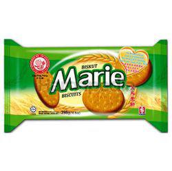 Hup Seng Marie Original 298gm