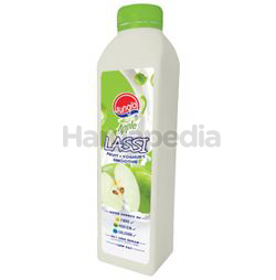 Sunglo Lassi Yogurt Drink Apple 700ml