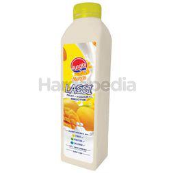 Sunglo Lassi Yogurt Drink Mango 700ml