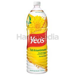Yeo's Chrysanthemum Tea 1.5lit
