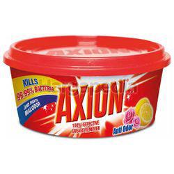 Axion Dishpaste Anti Odor 350gm