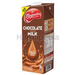Magnolia Pasteurised Chocolate Milk 1lit