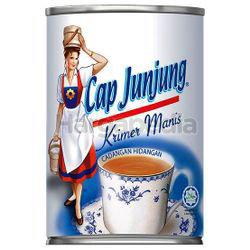 Cap Junjung Sweetened Creamer 500gm