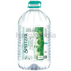 Spritzer Mineral Water 9.5lit