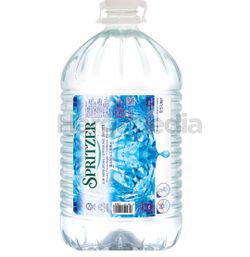 Spritzer Distilled Water 9.5lit