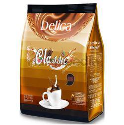 Delica Ipoh White Coffee Classic 15x40gm
