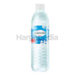 Spritzer Distilled Drinking Water 600ml