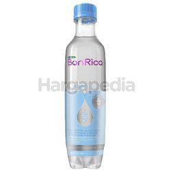 Spritzer Bon Rica Fibre Yogurt 350ml