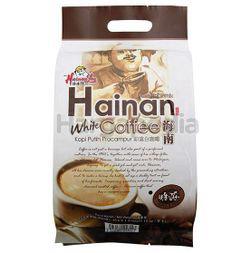 Mr Hainan Lao White Coffee 15x40gm
