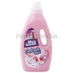 MaxKleen Delicate Wash 1kg