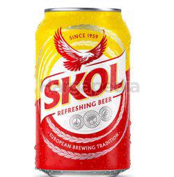 Skol Beer 320ml