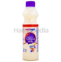 Nutrigen Adult Cultured Milk Natural 700ml