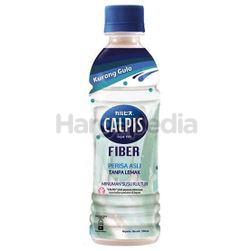 Calpis Cultured Milk Fibre Original 350ml