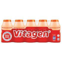 Vitagen Orange 5x125ml