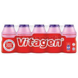 Vitagen Grape 5x125ml