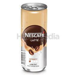 Nescafe Can Latte 240ml