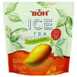 BOH Ice Tea Mix Orchard Splash 20x14.5gm
