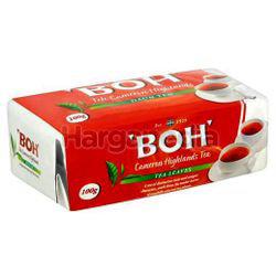 BOH Cameron Highland Tea 100gm