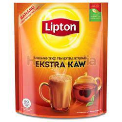 Lipton Potbags Ekstra Kaw 20s
