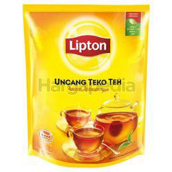 Lipton Potbags 20s