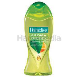 Palmolive Aroma Sensual Shower Gel Morning Tonic 250ml