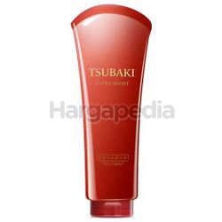 Tsubaki Extra Moist Treatment 180ml