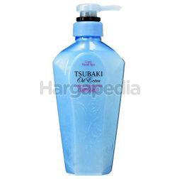 Tsubaki Oil Extra Cool Conditioner 450ml