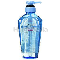 Tsubaki Oil Extra Cool Shampoo 450ml