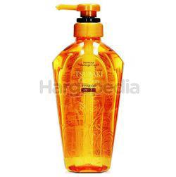 Tsubaki Oil Extra Intensive Damage Shampoo 450ml
